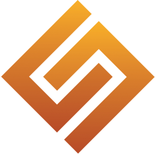 cropped-ccs-legal-logo.png